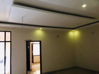 1400 sqft, 3 bhk Apartment in Builder Project Sector 63, Chandigarh at Rs. 23000