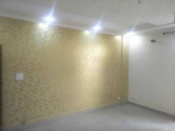 2000 sqft, 3 bhk Apartment in Builder Project Sector 66A, Mohali at Rs. 32000