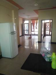 1400 sqft, 3 bhk Apartment in Builder Project Sector 63, Chandigarh at Rs. 34000