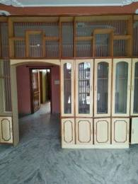 2500 sqft, 4 bhk IndependentHouse in Builder Project Phase 10, Mohali at Rs. 45000