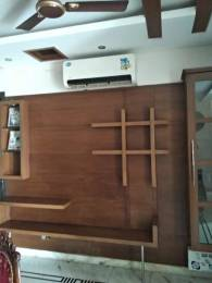 1200 sqft, 2 bhk Apartment in Builder Project Sector 63, Chandigarh at Rs. 18000