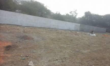 1205 sqft, 2 bhk Apartment in Builder Project Har Ki Pauri, Haridwar at Rs. 1.8000 Cr