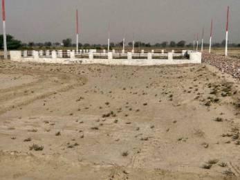 1450 sqft, 2 bhk BuilderFloor in Builder Project Haridwar Bypass, Haridwar at Rs. 2.0000 Cr