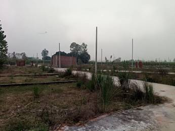 9000 sqft, Plot in Builder Project Haridwar Bypass, Haridwar at Rs. 85.0000 Lacs