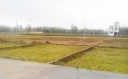 9000 sqft, Plot in Builder Project Haridwar Bypass Road, Haridwar at Rs. 30.0000 Lacs