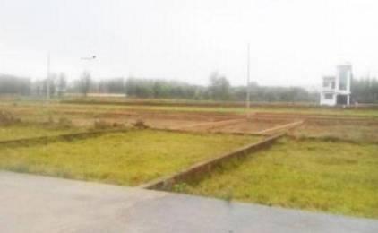 1450 sqft, 2 bhk BuilderFloor in Builder Project Haridwar Bypass Road, Haridwar at Rs. 4.0800 Cr