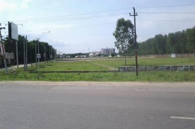 11070 sqft, Plot in Builder Project Haridwar Dehradun Road, Haridwar at Rs. 80.0000 Lacs