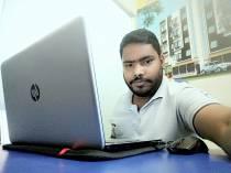 Sonakshi Real Estate