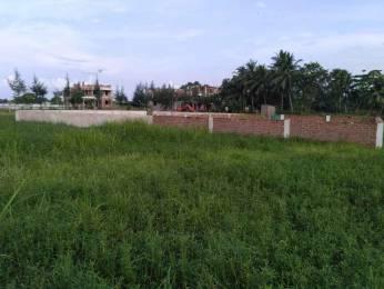 720 sqft, Plot in Builder Akankah Towncity Rasapunja, Kolkata at Rs. 1.6000 Lacs