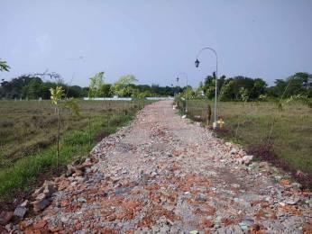 1440 sqft, Plot in Jain Dream World City Joka, Kolkata at Rs. 2.6000 Lacs