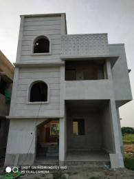 1400 sqft, 3 bhk IndependentHouse in Sonakshi Dream Township Project Joka, Kolkata at Rs. 25.0000 Lacs