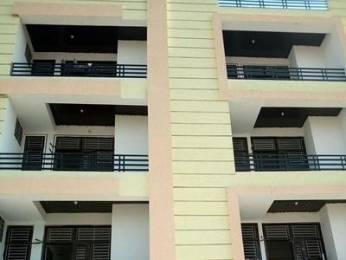 1300 sqft, 3 bhk Apartment in Builder Project Niwaru Road, Jaipur at Rs. 22.9900 Lacs
