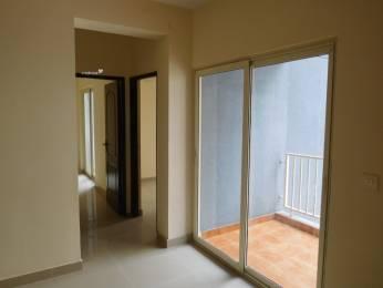 1520 sqft, 3 bhk Apartment in BCC Bharat City Indraprastha Yojna, Ghaziabad at Rs. 7000