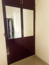 1275 sqft, 3 bhk Apartment in Super OXY Homez Indraprastha Yojna, Ghaziabad at Rs. 9000