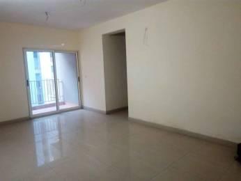 1265 sqft, 3 bhk Apartment in BCC Bharat City Indraprastha Yojna, Ghaziabad at Rs. 7500