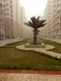 950 sqft, 2 bhk Apartment in Super OXY Homez Indraprastha Yojna, Ghaziabad at Rs. 5000