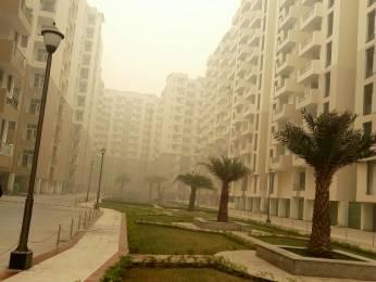 1275 sqft, 2 bhk Apartment in Super OXY Homez Indraprastha Yojna, Ghaziabad at Rs. 32.0000 Lacs