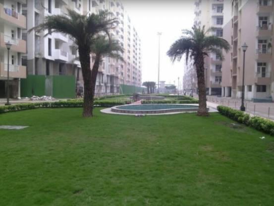 1275 sqft, 3 bhk Apartment in Super OXY Homez Indraprastha Yojna, Ghaziabad at Rs. 30.0000 Lacs