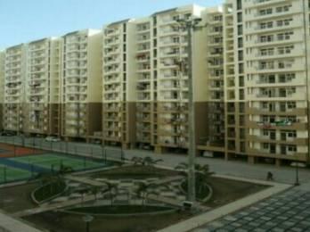 950 sqft, 2 bhk Apartment in Super OXY Homez Indraprastha Yojna, Ghaziabad at Rs. 28.0000 Lacs