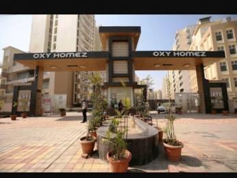 1350 sqft, 3 bhk Apartment in Super OXY Homez Indraprastha Yojna, Ghaziabad at Rs. 37.0000 Lacs