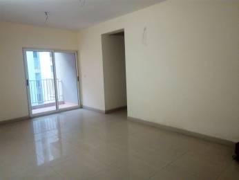 1050 sqft, 2 bhk Apartment in BCC Bharat City Indraprastha Yojna, Ghaziabad at Rs. 28.4000 Lacs