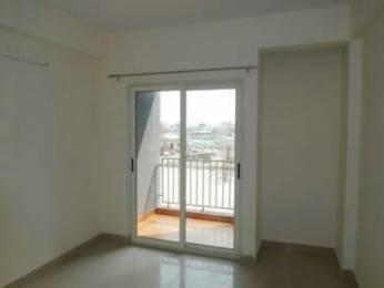 630 sqft, 1 bhk Apartment in BCC Bharat City Indraprastha Yojna, Ghaziabad at Rs. 17.5000 Lacs