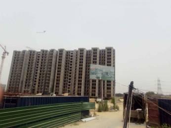 825 sqft, 2 bhk Apartment in BCC Bharat City Indraprastha Yojna, Ghaziabad at Rs. 23.2700 Lacs