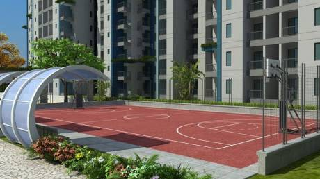 1050 sqft, 2 bhk Apartment in BCC Bharat City Indraprastha Yojna, Ghaziabad at Rs. 29.5100 Lacs