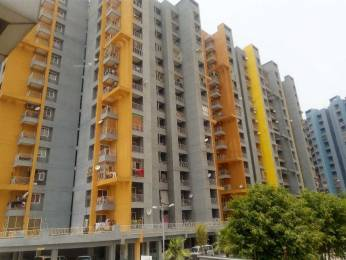 1375 sqft, 3 bhk Apartment in BCC Bharat City Indraprastha Yojna, Ghaziabad at Rs. 38.5000 Lacs