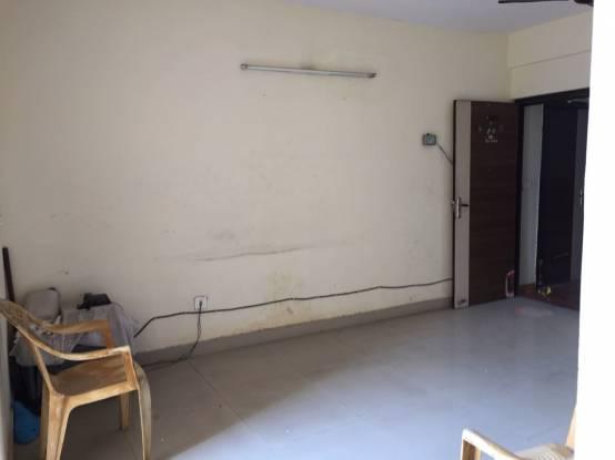 1120 sqft, 2 bhk Apartment in BCC Bharat City Indraprastha Yojna, Ghaziabad at Rs. 5000