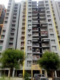1550 sqft, 3 bhk Apartment in BCC Bharat City Indraprastha Yojna, Ghaziabad at Rs. 8000