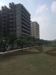 1365 sqft, 3 bhk Apartment in MR Delhi 99 Indraprastha Yojna, Ghaziabad at Rs. 33.0000 Lacs