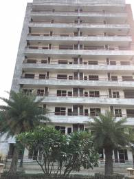 965 sqft, 2 bhk Apartment in MR Delhi 99 Indraprastha Yojna, Ghaziabad at Rs. 25.0000 Lacs