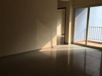 1120 sqft, 2 bhk Apartment in BCC Bharat City Indraprastha Yojna, Ghaziabad at Rs. 6500