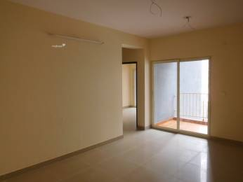 940 sqft, 2 bhk Apartment in BCC Bharat City Indraprastha Yojna, Ghaziabad at Rs. 5000