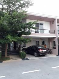 3300 sqft, 4 bhk Apartment in MIMS Crescenta Kannamangala, Bangalore at Rs. 2.2500 Cr