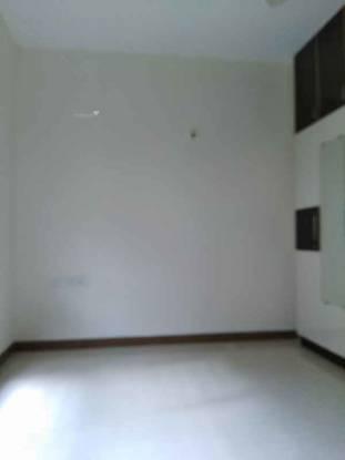 3300 sqft, 4 bhk Villa in MIMS Crescenta Kannamangala, Bangalore at Rs. 2.2600 Cr