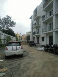 1130 sqft, 2 bhk Apartment in Nagamani Sai Sunshine Marathahalli, Bangalore at Rs. 56.0000 Lacs