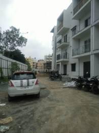 1130 sqft, 2 bhk Apartment in Nagamani Sai Sunshine Marathahalli, Bangalore at Rs. 56.0000 Lacs