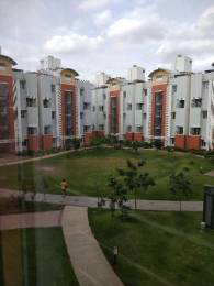 2892 sqft, 3 bhk Apartment in Habitat Crest ITPL, Bangalore at Rs. 47000