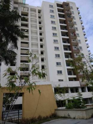 1250 sqft, 2 bhk Apartment in Keerthi Royal Palms Electronic City Phase 2, Bangalore at Rs. 50.0000 Lacs