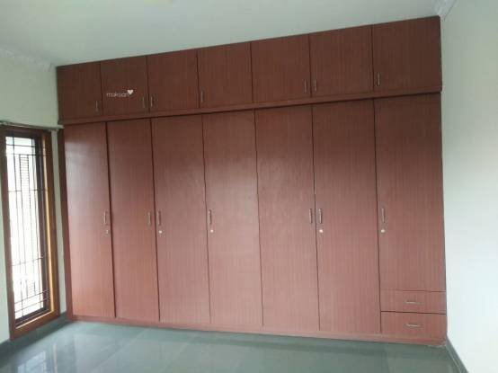 1671 sqft, 2 bhk Apartment in Total Environment Greensleeves Begur, Bangalore at Rs. 32000