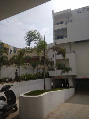 1212 sqft, 2 bhk Apartment in Southern Residency Park HSR Layout, Bangalore at Rs. 75.5000 Lacs