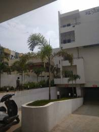 1643 sqft, 3 bhk Apartment in Southern Residency Park HSR Layout, Bangalore at Rs. 87.0000 Lacs