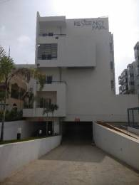 1310 sqft, 2 bhk Apartment in Southern Residency Park HSR Layout, Bangalore at Rs. 69.5000 Lacs