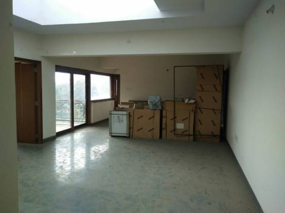 1671 sqft, 2 bhk Apartment in Total Environment Greensleeves Begur, Bangalore at Rs. 98.0000 Lacs