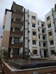 1100 sqft, 2 bhk Apartment in Krishna Mystiq Begur, Bangalore at Rs. 62.0000 Lacs