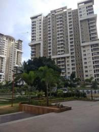 1420 sqft, 2 bhk Apartment in Mantri Mantri Greens Seshadripuram, Bangalore at Rs. 1.4900 Cr