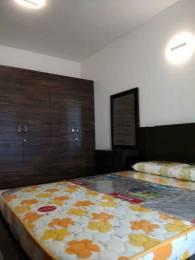 3500 sqft, 4 bhk Apartment in S Balan Meenakshi Sarovar Ulsoor, Bangalore at Rs. 5.1500 Cr