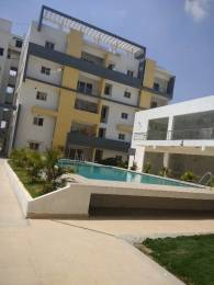 1896 sqft, 3 bhk Apartment in Sanaathana Chamanti Sai Baba Ashram, Bangalore at Rs. 85.0000 Lacs